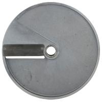 Disco Fatiador 10 mm PA 07SE / PA 07LE / PAIE-N - Skymsen