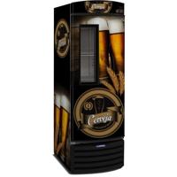 Cervejeira Porta Cega com Visor 434 Litros VN44FL - Metalfrio